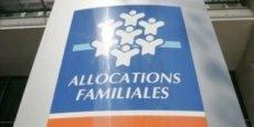 Allocations familiales, versements transports, allocations chômage... diverses modifications interviennent ce 1er juillet.