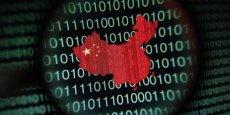 Le gouvernement chinois table sur une croissance de 7% en 2015 soit le chiffre le plus bas depuis un quart de siècle.