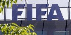 Les régulateurs veulent notamment avoir accès aux conclusions des enquêtes internes menées par la plupart de ces grandes banques après la révélation du scandale de la Fifa le 27 mai.