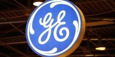 General Electric réduit la voilure en raison d'un contexte énergétique déprimé.