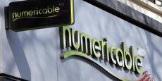 Numericable a assuré qu'elle solderait ses 8,37 millions d'euros de redevances impayées et signerait avec la Ville une nouvelle convention d'occupation du domaine public, conforme à la réglementation.