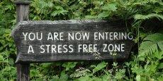 Les dirigeants d'entreprises sont stressés mais heureux