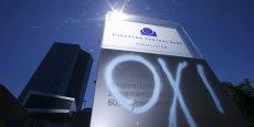 La dette grecque détenue par la BCE est-elle légitime ?