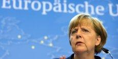 Dimanche et lundi matin, #ThisIsACoup était le hastag le plus utilisé en Allemagne.
