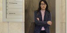 Après l'affaire KPCB, Ellen Pao avait à nouveau fait parler d'elle cet été en quittant la direction du réseau social Reddit seulement quelques mois après en avoir pris les commandes. Le renvoi non motivé d'une employée du réseau social avait notamment déclenché une pétition réclamant son départ.