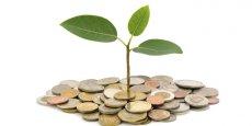 Les émissions d'obligations vertes se multiplient dans le secteur des énergies renouvelables