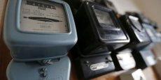 Les tarifs réglementés de l'électricité augmenteront en moyenne de 2,5% à partir du 1er août 2015.