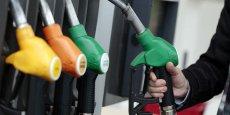 Le prix du litre a perdu 3,16 centimes en une semaine lui permettant d'atteindre un plancher depuis 2010.
