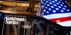 Des personnels de GE Capital Bank U.S vont également rejoindre Goldman Sachs.