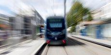 La Fnaut ne veut plus que les habitants de la métropole bordelaise paient trois fois leur billet de transport