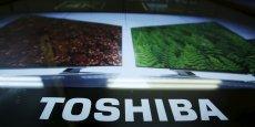 Pour tenter de se prémunir de tels incidents à l'avenir, Toshiba prévoit de recruter en externe me directeur de son comité d'audit,  selon un responsable du groupe au fait du dossier.