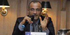Les américains se leurrent, a jugé le professeur Uzi Rabi évoquant les termes de l'accord signé entre le groupe des six et l'Iran