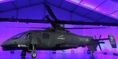 L'opération asseoit la position dominante de Lockheed dans l'armement et lui ouvre de nouveaux marchés; il dépasse de loin ses concurrents les plus proches, soit la division défense de Boeing et Northrop Grumman.
