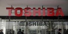 Les commissaires aux comptes, qui doivent vérifier les documents remis dimanche 31 août par Toshiba, ont fait savoir qu'il leur fallait environ 7 jours pour terminer ce passage en revue.
