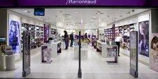 La société de parfumerie s'est désolidarisé de Bernard Marionnaud lorsque celui-ci s'est présenté aux municipales de Clamart et a obtenu le soutient du FN.