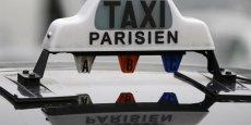 Si les plateformes semblent insatisfaites, au moins en partie, au contraire, les syndicats de chauffeurs signataires de la lettre disent soutenir en tout point la proposition de loi du député socialiste de Côte d'Or Laurent Grandguillaume.