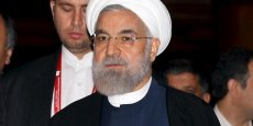 L'Iran a besoin de renouveler sa flotte d'avions de ligne