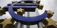 La Grèce (-0,5%) après deux trimestre dans le vert, la Finlande (-0,6%) et l'Estonie (- 0,5%) sont les seuls pays à avoir enregistré une chute de leur produit intérieur brut au sein de la zone euro.