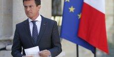 Je mesure les efforts qui ont été demandés aux Français en 2012 et 2013. Ils ont permis de redresser nos finances publiques et de respecter nos engagements européens, a déclaré François Hollande.
