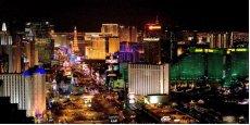 60 entreprises de la Région Occitanie participent au CES de Las Vegas.