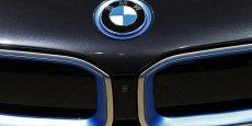 Les BMW X3 xDrive 20d auraient dépassé la norme Euro 6 d'émission d'oxyde d'azote de plus de 11 fois dans le cadre de tests de l'International Council on Clean Transportation (ICCT).