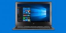 Avec un service qui se met quasi-automatiquement à jour, il est plus difficile de garder le contrôle sur Windows 10