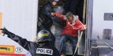 Vendredi 7 août, le Haut-Commissariat des Nations unies pour les Réfugiés (HCR) a réclamé à la France une réponse exceptionnelle d'urgence à la crise des migrants dans le secteur de Calais.