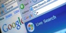 Le décret sur la transparence de la publicité numérique publié au JO