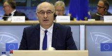 Pour le commissaire européen à l'agriculture, l'Union européenne apporte un soutien financier considérable aux producteurs français, sous la forme des paiements directs et du soutien couplé facultatif.