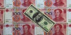 La Chine cherche à importer de la croissance, aux dépens des autres économies émergentes et avancées.