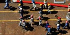 Pour le rapport de Terra Nova, c'est au niveau de l'entreprise que les règles du droit du travail doivent être fixées. La loi ne doit plus avoir qu'un rôle secondaire