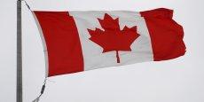 «Si tout va bien, obtenir le droit de vivre au Québec peut prendre un an»