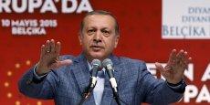 Le président Recep Tayyip Erdoğan a annoncé vendredi 21 août la tenue d'élections législatives anticipées le 1er novembre. Le 7 juin, l'AKP a subi un sérieux revers lors du scrutin législatif, ne lui permettant pas d'obtenir la majorité absolue et de former un gouvernement seul.