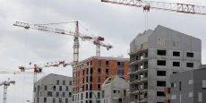 L'an prochain, une nouvelle aide aux maires bâtisseurs sera distribuée aux communes, calculée sur la base des permis de construire accordés au second semestre 2015, et déclarés avant le 31 mars 2016, précise le ministère du Logement