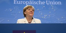 L'indice Ifo a surpris les économistes. Cet indicateur est encourageant pour l'économie allemande.