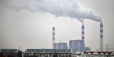 Les signataires demandent en outre que l'objectif des réductions d'émissions de gaz à effet de serre au niveau mondial soit fixé à 70% d'ici 2050 contre 40% aujourd'hui