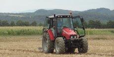 La France compte aujourd'hui 26 500 exploitations bio.