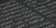 Les grandes flottes d'entreprises vont certainement accuser une dépréciation d'actif en cas de décote des voitures du groupe Volkswagen.