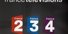 Un retour de la publicité après 20 heures sur France Télévisions déstabiliserait violemment le paysage audiovisuel, estime l'Association des réalisateurs et des producteurs.