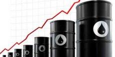 Le total de la production russe a atteint 10,776 millions de barils par jour en octobre, selon des statistiques publiée lundi par le ministère de l'énergie russe.