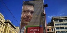 Les créanciers veulent une grande coalition