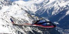 Le loueur chinois CMIFL va acheter 100 Ecureuil (H125 et H130) à Airbus Helicopters