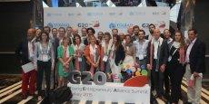 Dans leur communiqué publié en septembre, le G20 YEA demande à ce  que la culture entrepreneuriale soit transmise le plus tôt possible, puis tout au long des études, notamment via la généralisation de l'apprentissage, car elle est l'une des clés pour combattre le chômage des jeunes.