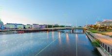 Symbolisé par la French Tech et la Nantes Tech, l'écosystème nantais, qui place les technologies au service de la vie citoyenne, de la création d'emplois, de l'innovation, des startups et de l'investissement, est particulièrement vivace. En témoigne le bond des montants levés par les startups locales, passés de 6,4 millions d'euros en 2014 à... 60 millions d'euros en 2016.