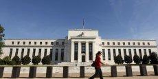 Cela va faire sept ans que la Fed a adopté une politique monétaire expansionniste dont elle n'a depuis jamais démenti.