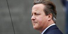 Je pense que de bons progrès ont été faits mais il est vrai que ce sera un travail très difficile, a reconnu David Cameron.