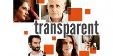 Pour la première fois, Amazon reçoit la reconnaissance d'Hollywood pour sa série Transparent. Les plateformes Internet ont réussi leur incursion dans la production de contenus originaux.
