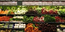 Au mois de juin 2015, un département de la municipalité de New-York chargé des consommateurs a accusé Whole Foods de surpondérer des produits préconditionnés, notamment des fruits et légumes.