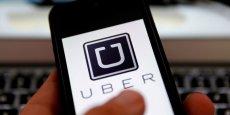 Le temps du problème logiciel, un conducteur qui se connectait sur Uber pouvait avoir accès à de nombreux documents privés concernant les 700 autres chauffeurs concernés par le bug.