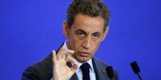 Nicolas Sarkozy veut laisser aux entreprise le soin de déclencher le mécanisme des heures supplémentaires au-delà des 35 heures